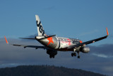 JETSTAR AIRBUS A320 HBA RF 5K5A9900.jpg