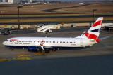 BRITISH AIRWAYS BOEING 737 800 JNB RF 5K5A9874.jpg