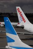 AEROLINEAS ARGENTINAS AIR EUROPA AIRCRAFT GRU RF 5K5A9242.jpg