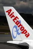 AIR EUROPA AIRBUS A330 200 GRU RF 5K5A9250.jpg