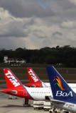 TAM BOA AIRCRAFT GRU RF 5K5A9231.jpg