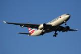 AMERICAN AIRBUS A330 200 MAD RF 5K5A7452.jpg