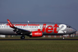 JET 2 BOEING 737 700 AMS RF 5K5A7878.jpg