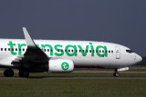 TRANSAVIA BOEING 737 800 AMS RF 5K5A7788.jpg