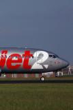 JET 2 BOEING 737 700 AMS RF 5K5A7879.jpg
