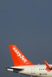 EASYJET AIRBUS A319 AMS RF 5K5A7960.jpg