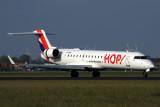 HOP CANADAIR CRJ AMS RF 5K5A7890.jpg