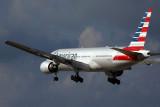 AMERICAN BOEING 777 200 FCO RF 5K5A8265.jpg