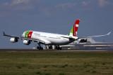 TAP AIR PRTUGAL AIRBUS A340 300 LSI RF 5K5A8384.jpg