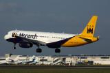 MONARCH AIRBUS A321 LIS RF 5K5A8555.jpg