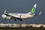 TRANSAVIA BOEING 737 800 LIS RF 5K5A8636.jpg