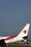 AIR ALGERIE BOEING 737 600 LIS RF 5K5A8521.jpg