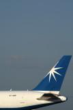 STAR AIR BOEING 767 200F LIS RF 5K5A8610.jpg