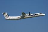 QAZAQ AIR DASH 8 400 ALA RF 5K5A0094.jpg