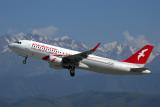 AIR ARABIA AIRBUS A320 ALA RF 5K5A0479.jpg