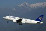 AIR ASTANA AIRBUS A320 ALA RF 5K5A0562.jpg