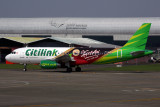 CITILINK AIRBUS A320 CGK RF 5K5A9628.jpg