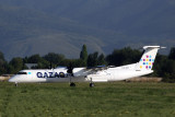 QAZAQ DASH 8 400 ALA RF K5A0585.jpg