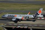 JETSTAR AIRBUS A320 SYD RF 5K5A9906.jpg