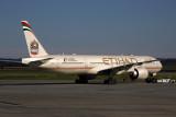ETIHAD BOEING 777 300ER MEL RF 5K5A9405.jpg