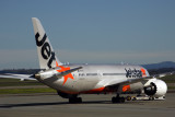 JETSTAR BOEING 787 8 MEL RF 5K5A9415.jpg