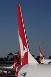 QANTAS AIRCRAFT MEL RF 5K5A9421.jpg