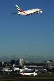 EMIRATES AIRCRAFT SYD RF 5K5A9799.jpg