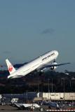 JAPAN AIRLINES BOEING 777 300ER SYD RF 5K5A9853.jpg