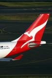 QANTAS AIRBUS A330 200 SYD RF 5K5A9735.jpg