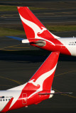 QANTAS AIRCRAFT SYD RF 5K5A9753.jpg