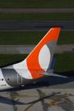 GOL BOEING 737 800 SDU RF 5K5A9180.jpg