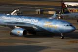 ETIHAD AIRBUS A330 200 JNB RF 5K5A9852.jpg
