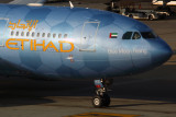 ETIHAD AIRBUS A330 200 JNB RF 5K5A9854.jpg