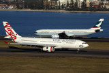 VIRGIN AUSTRALIA CATHAY PACIFIC A330s SYD RF 5K5A9789.jpg