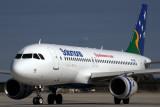 SOLOMONS AIRBUS A320 BNE RF 5K5A0219.jpg