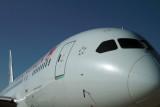 AIR CANADA BOEING 787 8 BNE RF IMG_1310.jpg