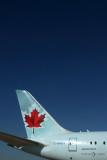 AIR CANADA BOEING 787 8 BNE RF IMG_1316.jpg