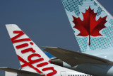 AIR CANADA VIRGIN AUSTRALIA AIRCRAFT BNE RF 5K5A0242.jpg