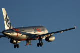 JETSTAR AIRBUS A320 BNE RF 5K5A0055.jpg