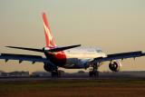 QANTAS AIRBUS A330 300 BNE RF 5K5A0007.jpg