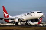 QANTAS BOEING 737 800 BNE RF 5K5A0064.jpg