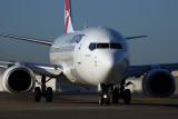 QANTAS BOEING 737 800 BNE RF 5K5A0085.jpg