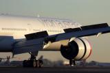VIRGIN AUSTRALIA BOEING 777 300ER BNE RF 5K5A0042.jpg