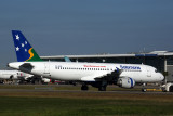 SOLOMONS AIRBUS A320 BNE RF 5K5A0181.jpg