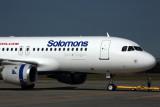 SOLOMONS AIRBUS A320 BNE RF 5K5A0212.jpg