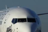 VIRGIN AUSTRALIA BOEING 737 800 BNE RF 5K5A0111.jpg