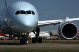 AIR CANADA BOEING 787 8 BNE RF 5K5A0252.jpg