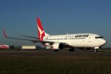 QANTAS BOEING 737 800 BNE RF 5K5A0088.jpg