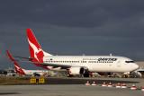 QANTAS BOEING 737 800 MEL RF 5K5A9945.jpg