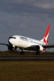 QANTAS BOEING 737 800 BNE RF 5K5A9963.jpg